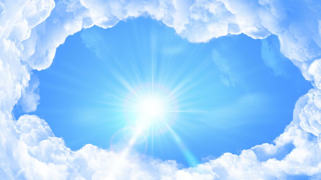 clouds_texture2906.jpg