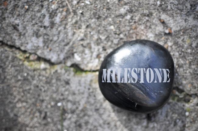 imilestone