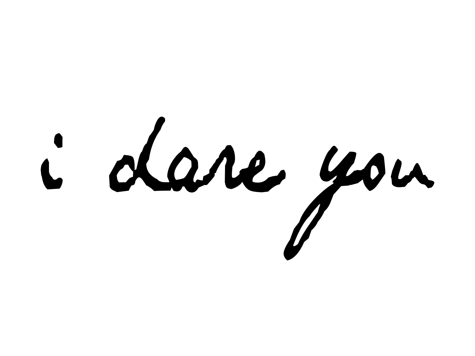 i+dare+you.png