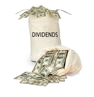1355-exchange_traded_funds_that_pay_dividends