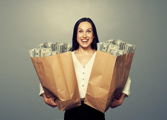 Money-bags.jpg