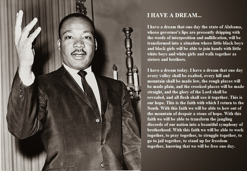martin-luther-king-quotes-1