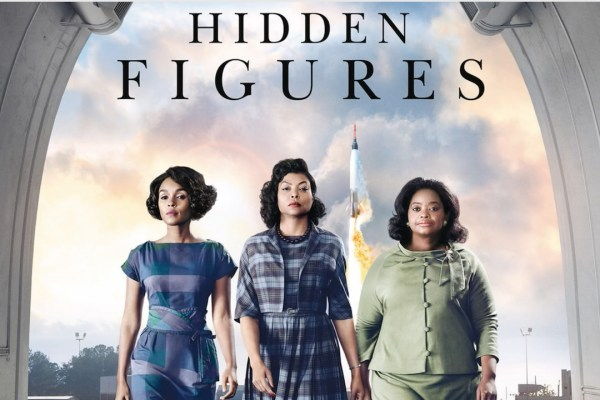 pharrell-runnin-hidden-figures