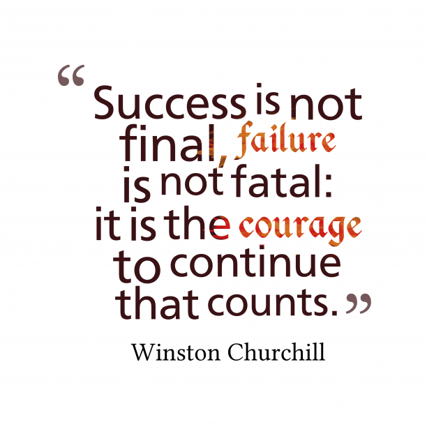 Success-is-not-final-failure__quotes-by-Winston-Churchill-25-612x612.png
