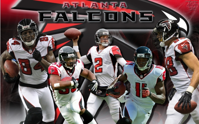 Atlanta-Falcons-Team-Wallpaper.jpg