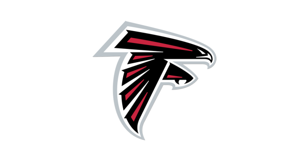 atlanta-falcons
