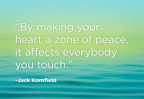ep430-own-sss-jack-kornfield-quotes-3-600x411