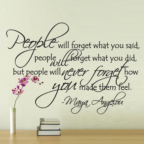 maya-angelou-quote-people-feel
