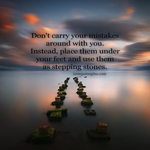 inspirational-motivational-inspirational-quotes-mistakes-stepping-stones-Favim.com-627790