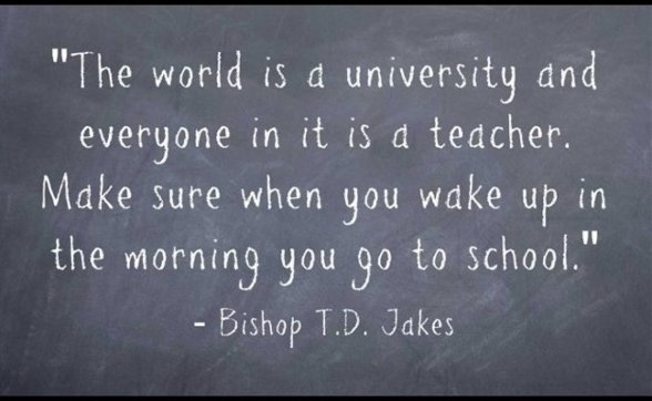 learning-td-jakes