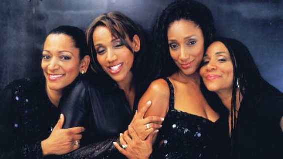 sister_sledge_group