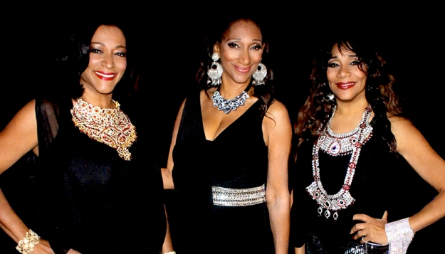 sistersledge_sharvey_wc_web120-1