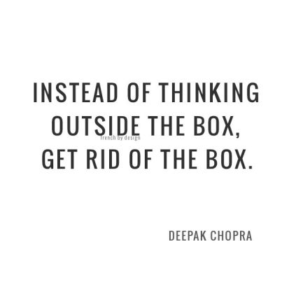 thinking-outside-the-box-deepak-chopra-daily-quotes-sayings-pictures