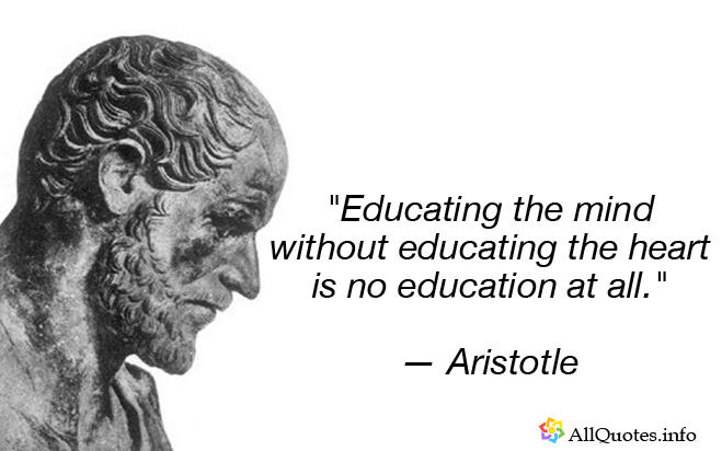 Aristotle-Quotes-25-The-Best-Ones