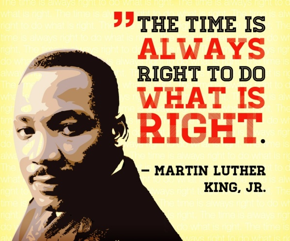 dr-martin-luther-king-jr-