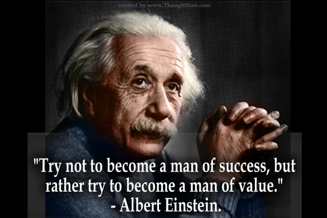 Einstein-Quotes-7