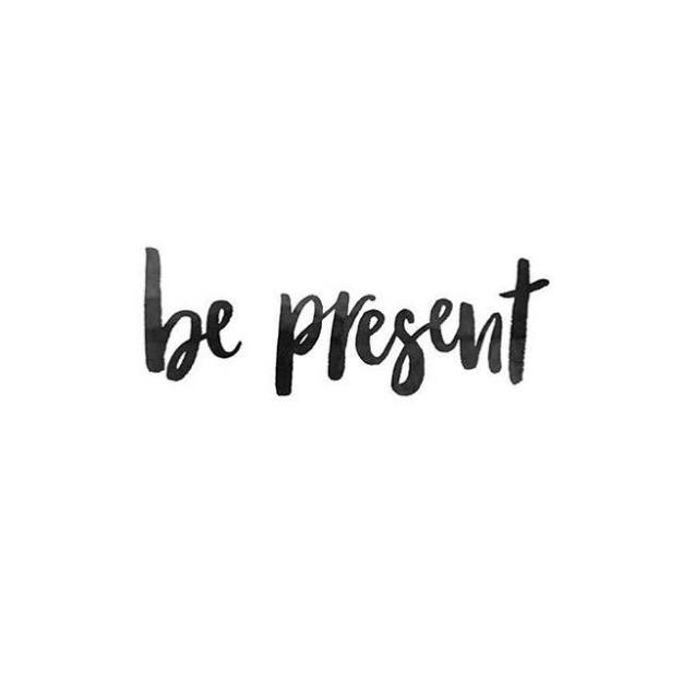 be-present_daily-inspiration