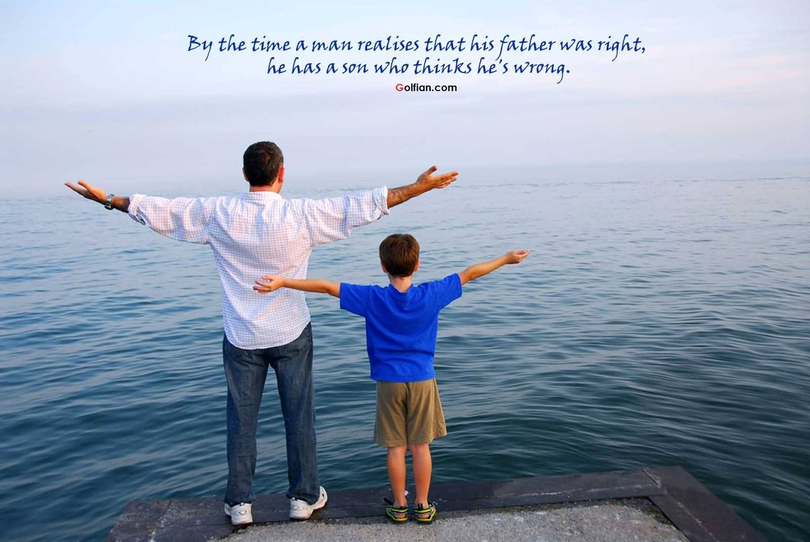 Father-And-Son-Quotations-059