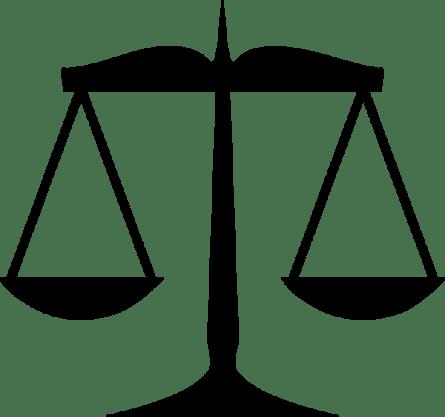 scales-of-justice-hi