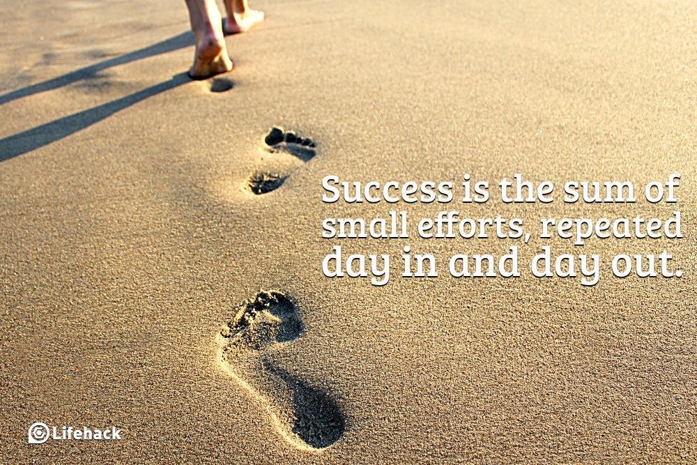 successful1