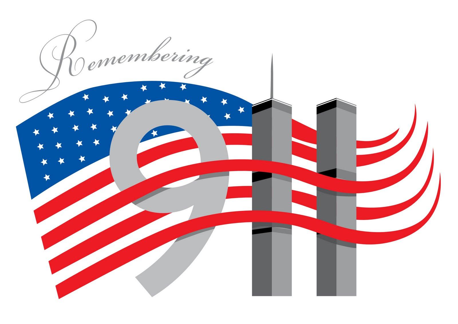 A 9-11