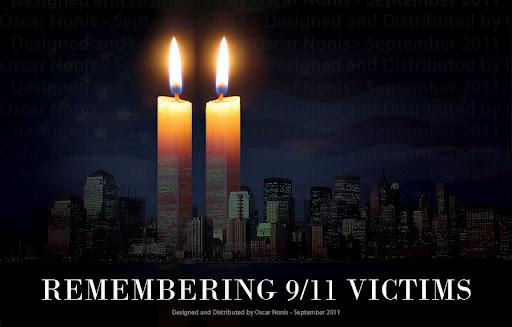 a9-11-september-11-2001-32144969-512-327