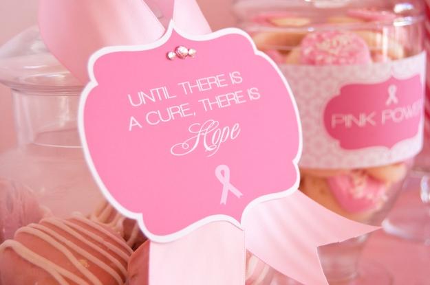 breast-cancer-awareness-october