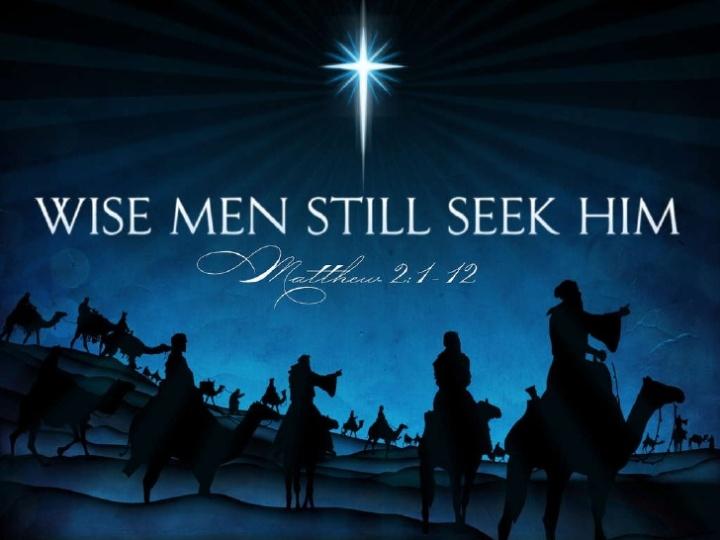 wise-men-still-seek-him-1-728