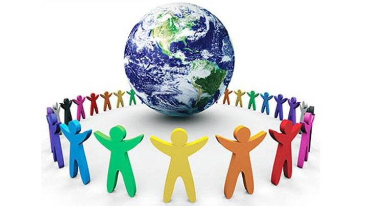 world-population-day-2016-slogan-quotes-wishes-sayings-sms-images-posters-whatsapp-status-fb-dp