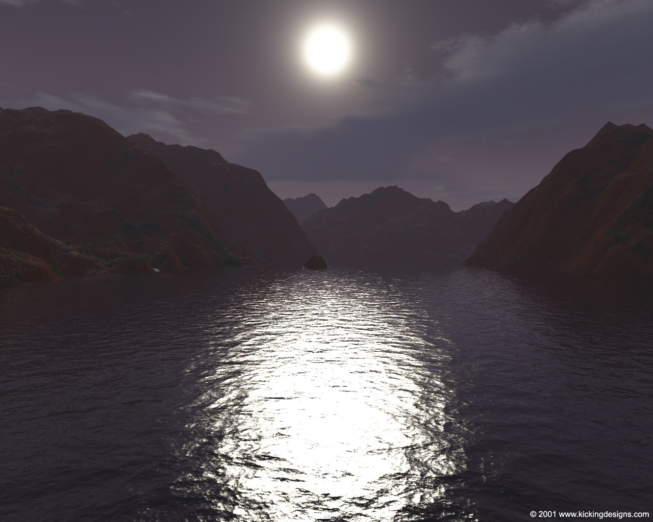 nighttime_003_1280